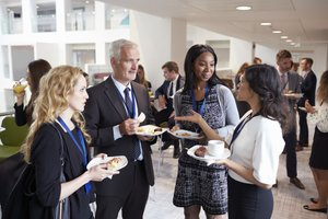 5 Common Networking Mistakes and How to Avoid Them