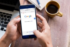 Google for Business: A Small Business Guide