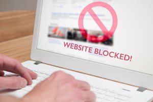 What Websites Should You Block?