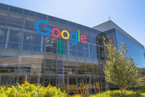 Forced Arbitration Under Fire as Google Axes Policy