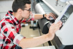 Wide Format Printer Buying Guide
