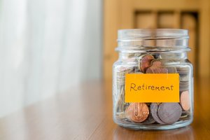 Healthcare Costs, Financial Independence Chief Among Retirement Concerns