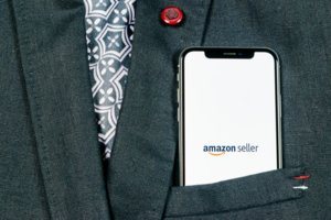Beware of Amazon Seller Scams