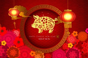 Chinese New Year: What 2019 Means for Business