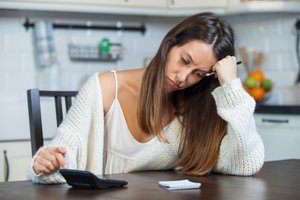 Study: Missing One Shift Spells Financial Problems for Hourly Employees