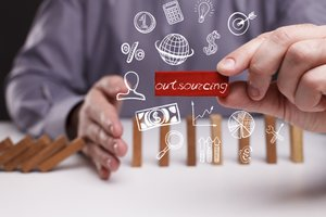 Effective Tips for Outsourcing Work to Drive Growth