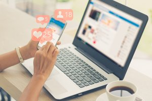 How to Drive Local Engagement on Social Media