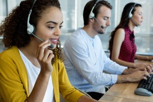 Encourage Excellent Customer Service
