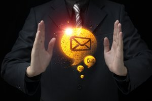 Apply the 80/20 Rule to Optimize Your Email Marketing