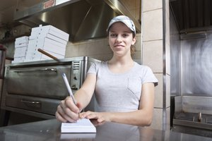 Attracting quality minimum wage workers