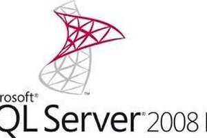 SQL Server 2008 R2 SP2 Available For Download