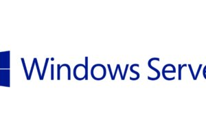 How To Set Up And Configure DNS On Windows Server 2016