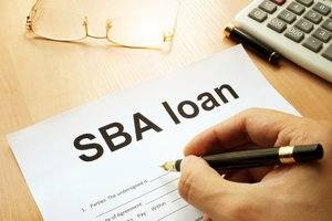 15 Tips to Become SBA Loans Consultant in Nigeria