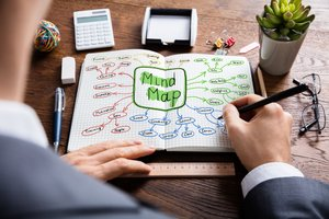 9 Best Mind-Mapping Apps for Small Business