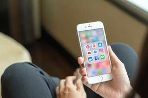 Social Media Overload: Strategizing When Channels Keep Increasing