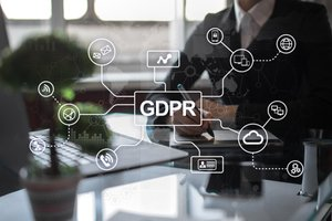 How is GDPR affecting email marketing?