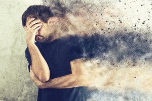 The Critical Importance of Mental Health Days