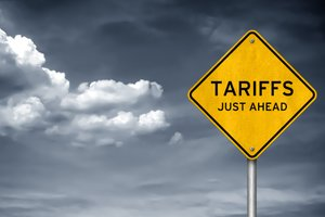 Tariffs and smbs