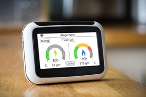 Should Your Business Use Smart Metering?
