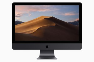 Apple macOS 10.14 Mojave: Best Business Features