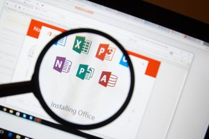 Microsoft Office 2019: Best Features for Your Business