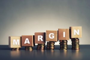 Profit margins for business owners