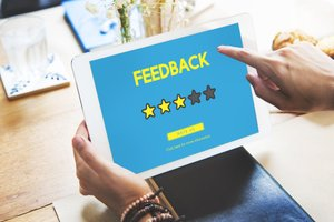 Easy Ways to Gather Customer Feedback