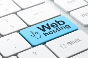 Web hosting review AWS vs Shared Hosting