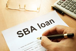 How to Get an SBA Loan for Your Small Business