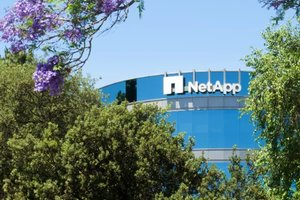 NetApp Certification Guide: Overview And Career Paths