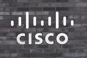 Top 10 Online Cisco Certification Resources