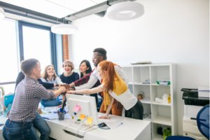 How to Increase Employee Engagement in Sustainability