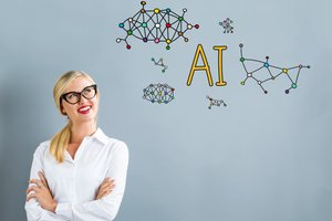 Is AI Adoption by Small Businesses Inevitable?