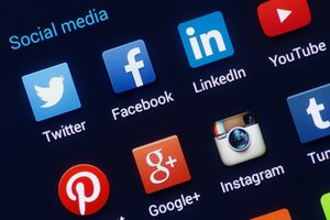 5 Video Apps to Up Your Social Media Marketing Game