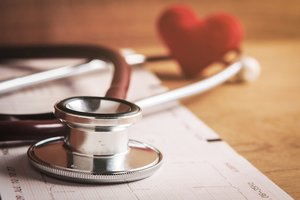 5 Best Healthcare IT Certifications 2019