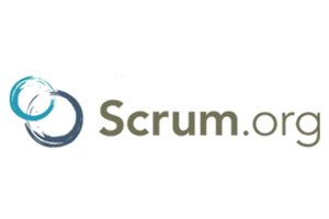 Scrum org Certification Guide: Overview and Career Paths