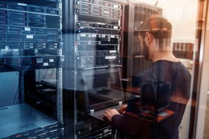 Top 5 Data Center Certifications
