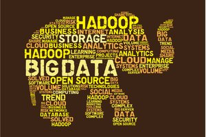 15 Free Hadoop Online Training Resources