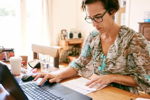 Why Baby Boomers Are Becoming Freelancers
