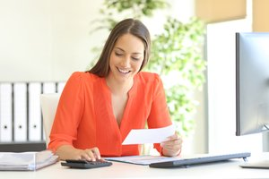 5 Things You Didn't Know QuickBooks Self-Employed Could Do