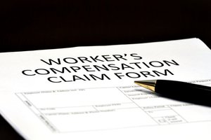 What SMBs Need to Know about Workers Comp
