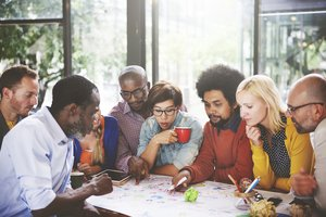 3 Icebreakers to Get to Know Your Team