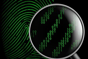 Best Digital Forensics Certifications Business News Daily