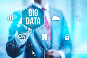 best big data certifications