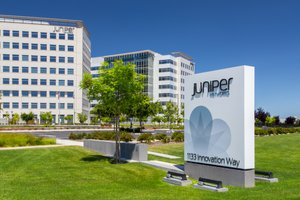 Juniper Networks Certification Guide: Overview and Career Paths