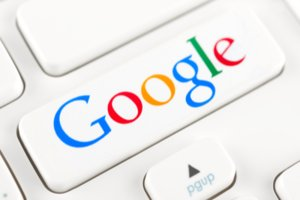 Google Fuschia