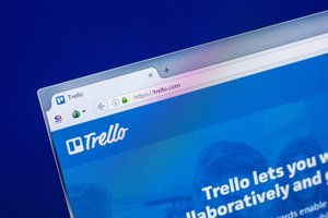 How to Manage Your Business Using the Trello Task Management App