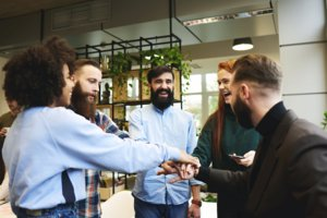 Money Isn't Enough: 4 Incentives to Motivate Your Employees