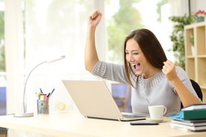 Social Media Contests and Sweepstakes: What SMBs Must Know About the Law
