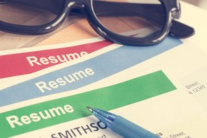Biggest Resume Deal-Breakers and How to Avoid Them